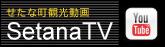 SetanaTV