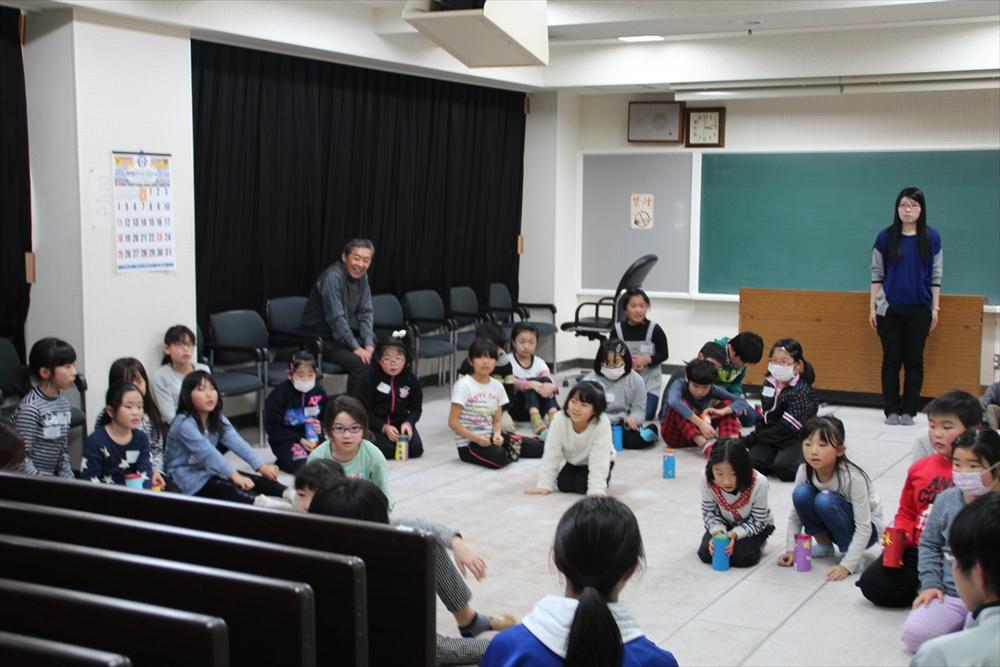 素敵にアート教室5