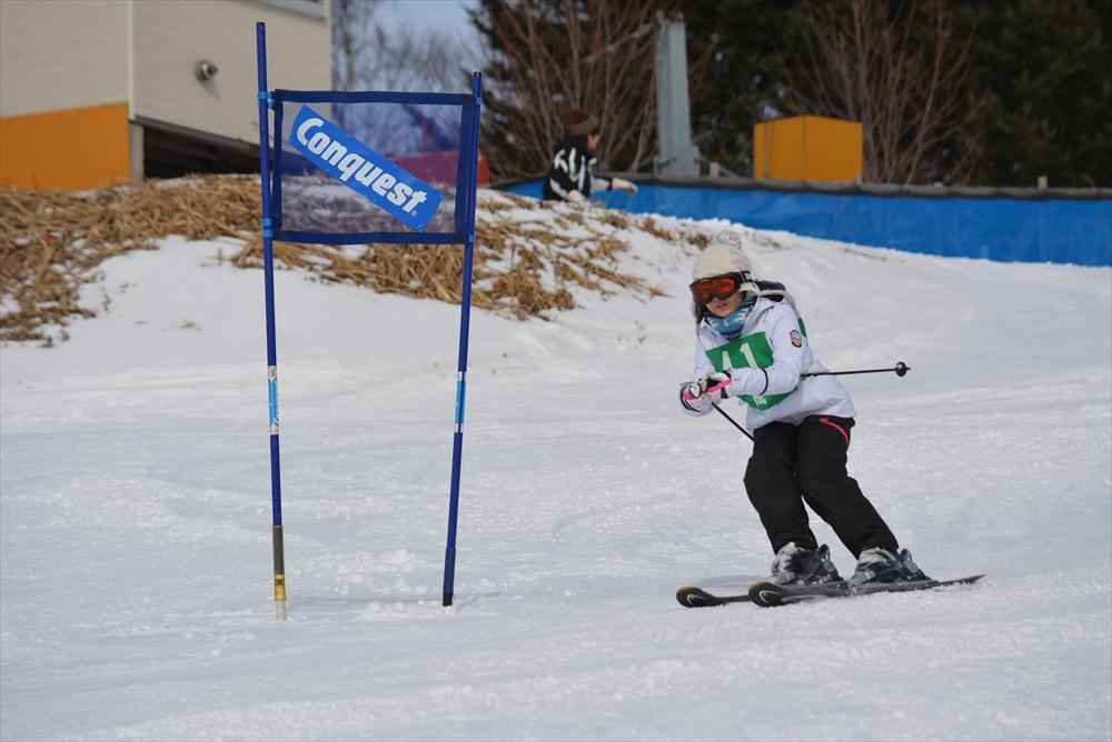 2017大成スキー大会4