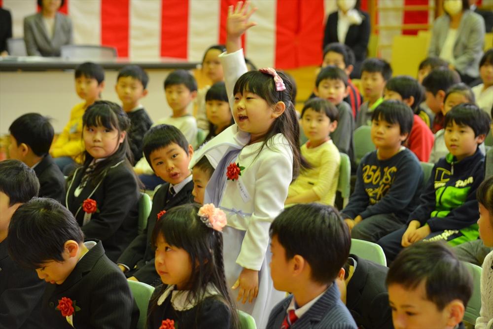 H30北小入学式02