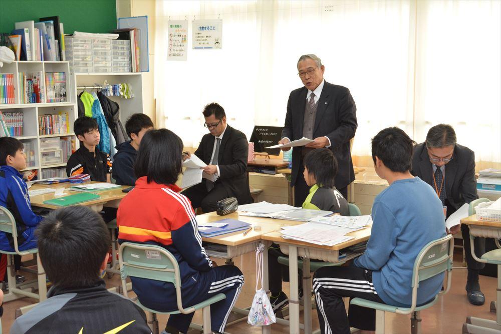 H29未来子どもプロジェクト発表会03