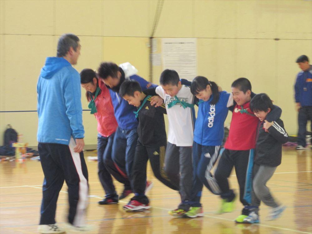 H29ミニミニ大運動会03