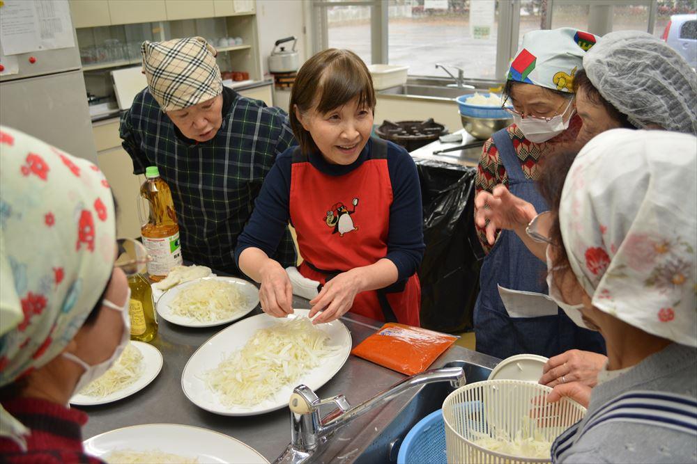 H29南極料理人事業04