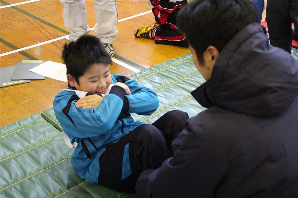 H29子ども体力テスト03