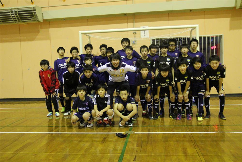 H29スポーツアカデミーⅡ02
