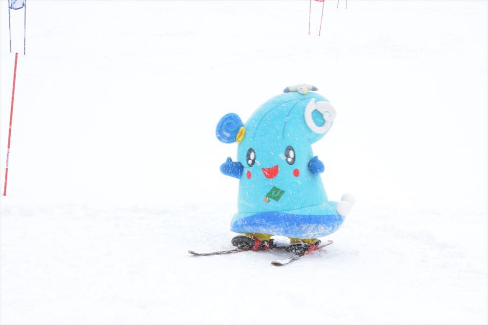 H30大成スキー大会04